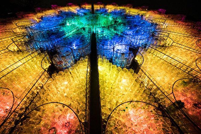 фестивал-на-светлината-в-лондон-53186.jpg