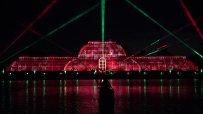 фестивал-на-светлината-в-лондон-53184.jpg