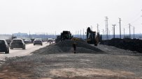 обещават-ремонтът-на-пътя-бургас-слънчев-бряг-да-приключи-до-лятото-53730.jpg