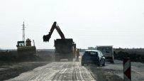 обещават-ремонтът-на-пътя-бургас-слънчев-бряг-да-приключи-до-лятото-53734.jpg
