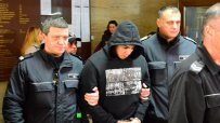 Ученик от Варна остава в ареста след опит за убийство