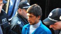 оставиха-в-ареста-ромите-убили-жестоко-бездомника-в-айтос-53868.jpg