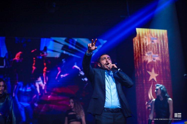 гери-никол-се-разхвърля-на-тазгодишните-хип-хоп-награди-53992.jpg