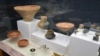 в-петък-се-открива-единадесетата-изложба-българска-археология-54010.jpg