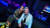 гери-никол-се-разхвърля-на-тазгодишните-хип-хоп-награди-53963.jpg