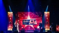 гери-никол-се-разхвърля-на-тазгодишните-хип-хоп-награди-53988.jpg