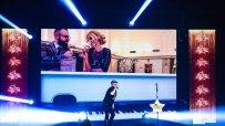 гери-никол-се-разхвърля-на-тазгодишните-хип-хоп-награди-53999.jpg