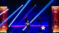 гери-никол-се-разхвърля-на-тазгодишните-хип-хоп-награди-54001.jpg