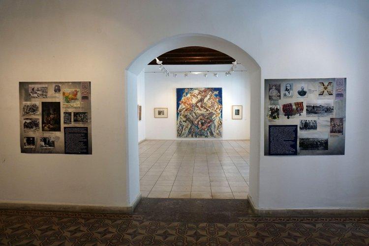 варненци-могат-да-видят-подписа-на-вазов-в-изложба-посветена-на-освобождението-54688.jpg