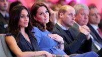 британската-кралска-quot;великолепна-четворка-quot;-дебютира-на-обществено-мероприятие-54684.jpg