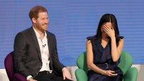 британската-кралска-quot;великолепна-четворка-quot;-дебютира-на-обществено-мероприятие-54687.jpg