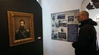 варненци-могат-да-видят-подписа-на-вазов-в-изложба-посветена-на-освобождението-54690.jpg