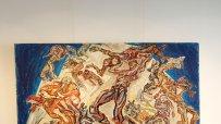 варненци-могат-да-видят-подписа-на-вазов-в-изложба-посветена-на-освобождението-54694.jpg