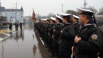 варненци-се-поклониха-пред-героите-загинали-за-освобождението-на-българия-54828.jpg