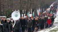 варненци-се-поклониха-пред-героите-загинали-за-освобождението-на-българия-54835.jpg