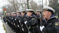 варненци-се-поклониха-пред-героите-загинали-за-освобождението-на-българия-54836.jpg