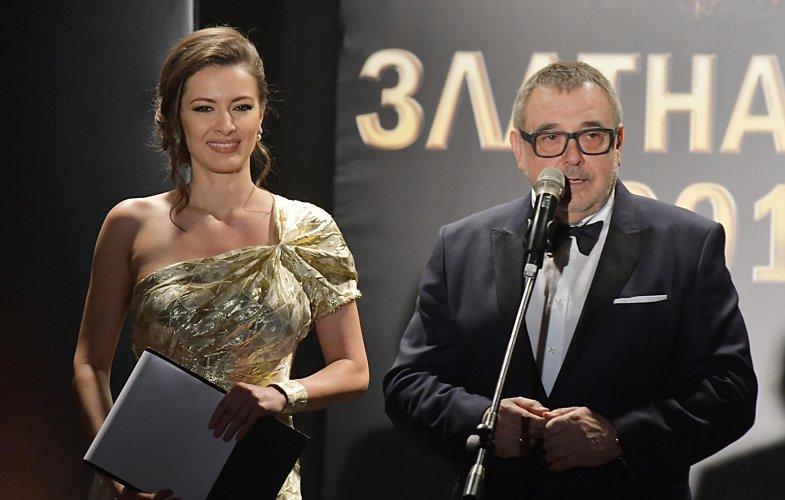 връчване-наградите-quot;златна-игла-2018-quot;-55207.jpg