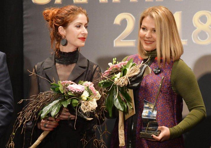 връчване-наградите-quot;златна-игла-2018-quot;-55218.jpg