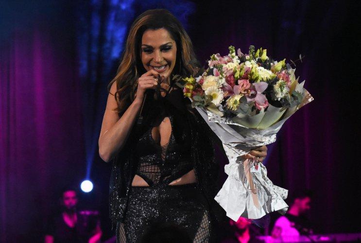 гръцката-поп-дива-деспина-ванди-изнесе-концерт-в-софия-55158.jpg