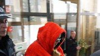 Варненският съд гледа делото за жестоко убийство на таксиметров шофьор
