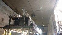 вижте-как-се-изгражда-третият-лъч-на-метрото-в-софия-55171.jpg