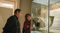 изложба-от-личната-колекция-на-васил-божков-преразказва-мита-за-златното-руно-55270.jpg