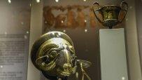 изложба-от-личната-колекция-на-васил-божков-преразказва-мита-за-златното-руно-55271.jpg