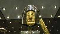 изложба-от-личната-колекция-на-васил-божков-преразказва-мита-за-златното-руно-55273.jpg