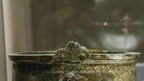 изложба-от-личната-колекция-на-васил-божков-преразказва-мита-за-златното-руно-55275.jpg