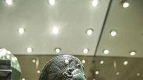 изложба-от-личната-колекция-на-васил-божков-преразказва-мита-за-златното-руно-55276.jpg