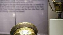 изложба-от-личната-колекция-на-васил-божков-преразказва-мита-за-златното-руно-55279.jpg