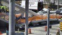 новопостроен-мост-рухна-във-флорида-има-загинали-55335.jpg