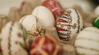 в-етнографския-музей-малки-и-големи-се-учеха-да-украсяват-великденски-яйца-по-стара-восъчна-технология-55618.jpg