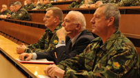 командирски-сбор-във-вма-55543.jpg