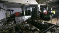 подземията-под-бившия-мавзолей-на-георги-димитров-се-превръщат-в-галерия-55456.jpg