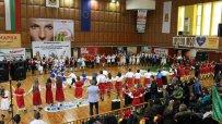 фестивалът-quot;хайдушка-софра-quot;-събра-над-1000-танцьори-в-хасково-55605.jpg