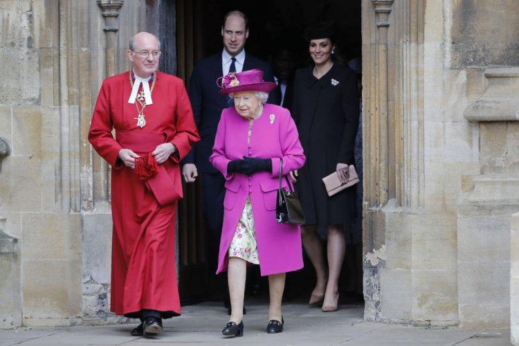 кралското-семейство-присъства-на-великденската-служба-в-уиндзор-56017.jpg