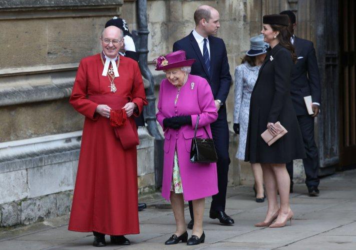 кралското-семейство-присъства-на-великденската-служба-в-уиндзор-56021.jpg