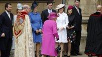 кралското-семейство-присъства-на-великденската-служба-в-уиндзор-56014.jpg