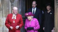 кралското-семейство-присъства-на-великденската-служба-в-уиндзор-56019.jpg