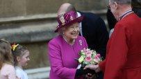 кралското-семейство-присъства-на-великденската-служба-в-уиндзор-56020.jpg