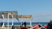 на-плаж-слънчев-бряг-север-бяха-разчистени-още-незаконни-преместваеми-обекти-56734.jpg