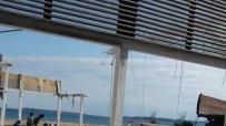 на-плаж-слънчев-бряг-север-бяха-разчистени-още-незаконни-преместваеми-обекти-56736.jpg