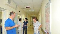 прегледаха-стотици-пациенти-безплатно-във-вма-57034.jpg