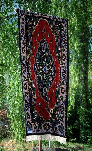 за-пета-година-чипровци-организира-quot;фестивал-на-чипровския-килим-quot;-57229.jpg