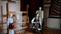 за-пета-година-чипровци-организира-quot;фестивал-на-чипровския-килим-quot;-57230.jpg