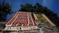 за-пета-година-чипровци-организира-quot;фестивал-на-чипровския-килим-quot;-57234.jpg