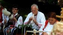 за-пета-година-чипровци-организира-quot;фестивал-на-чипровския-килим-quot;-57238.jpg