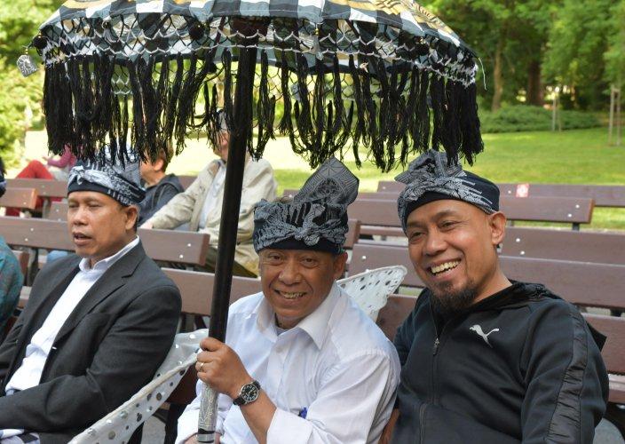 днес-започва-азиатския-фестивал-цветовете-на-традициите-в-борисовата-градина-57534.jpg
