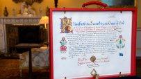 вижте-документа-с-който-кралицата-дава-съгласието-си-принц-хари-да-се-ожени-57573.jpg